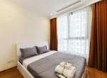 Bedroom 1 vinhomes central park 1003