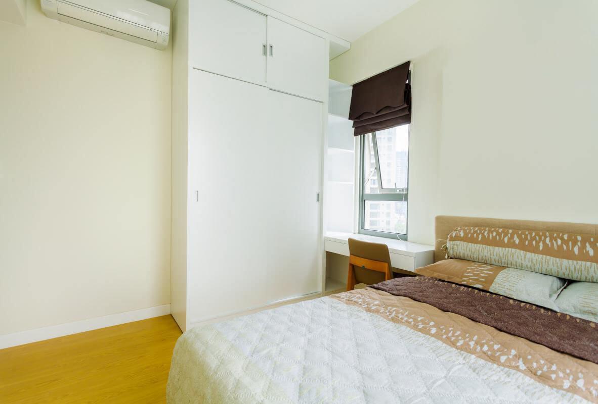 Masteri apartment 1005