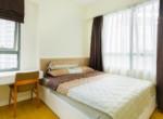 Masteri bedroom 1005
