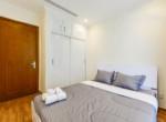 Vinhomes Central park bedroom 2 1003