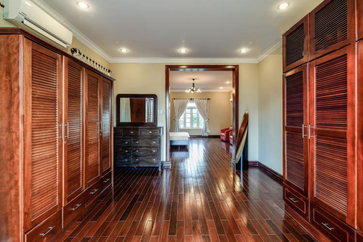 cabinet villa 1002