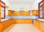 kitchen villa 1001