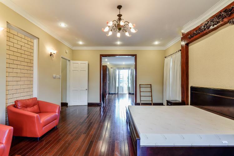 livingroom 3 villa 1002