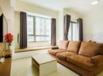 livingroom masteri thao dien
