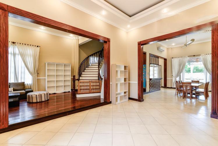 livingroom villa 1002