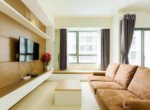 main-livingroom masteri thao dien 1005