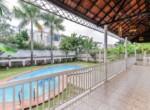 swimming pool 1002 villa