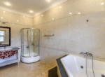 villa- for rent 1002