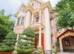 villa in thao dien over view 1001