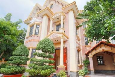 villa in thao dien over view 1001