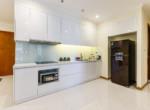 vinhomes apartment 1003