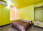 bedroom 1 1004
