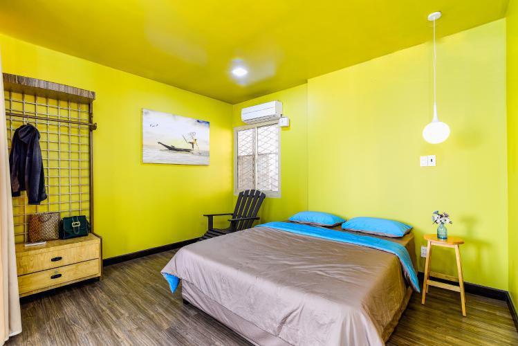 bedroom apartment district 3 1004