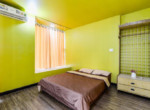 bedroom small 1004