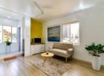 district 3 apartment 1004