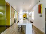 kitchen 2 apartment district 3 1004