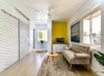 livingroom apartment 1 1004