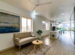 livingroom apartment 2 1004
