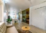 livingroom apartment 3 1003