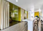 livingroom apartment for rent 1004