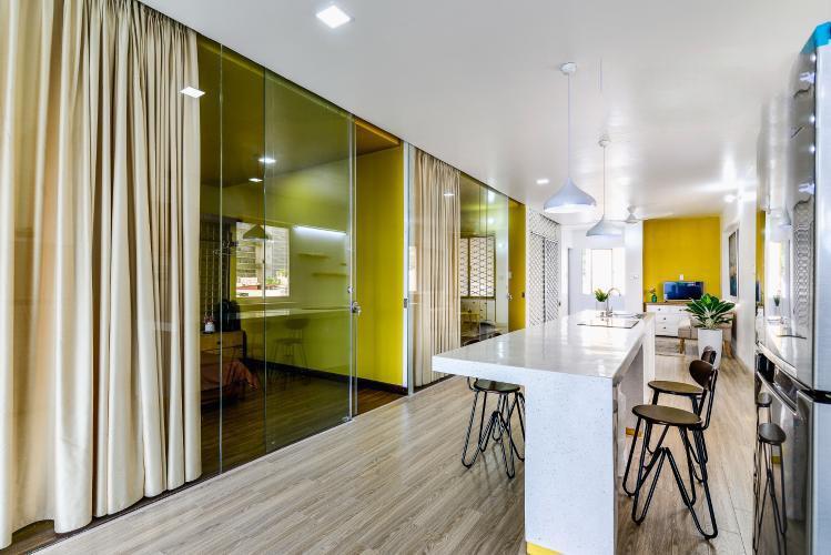livingroom apartment for rent