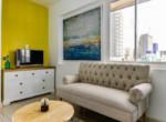 sofa living room 1004