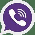 contact Viber