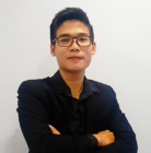 Peter hoang - founder at RENTAPARTMENT agency