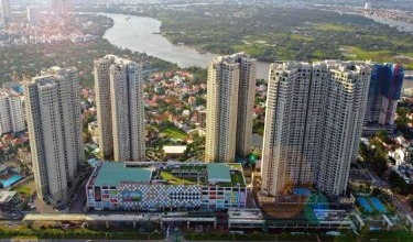 about masteri thao dien for rent