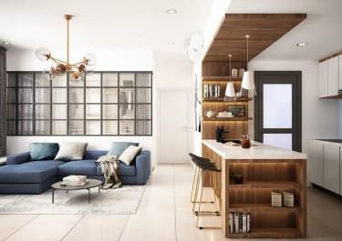 living room masteri