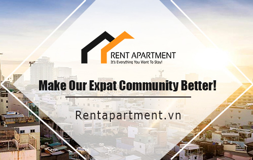 Rentapartment real estate agent