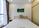 1007 bedroom 2