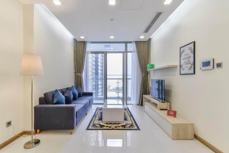1007-livingroom vinhomes central park