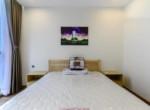 1007 master bedroom
