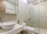 1007 vhcp bathroom