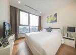 1008 bedroom 2 vinhomes