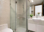 1008-vinhomes central park bath room