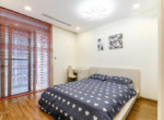 1009-bedroom-vinhomes-central-park