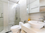 1009-vinhomes-bathroom