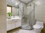 1010 bathroom vinhomes
