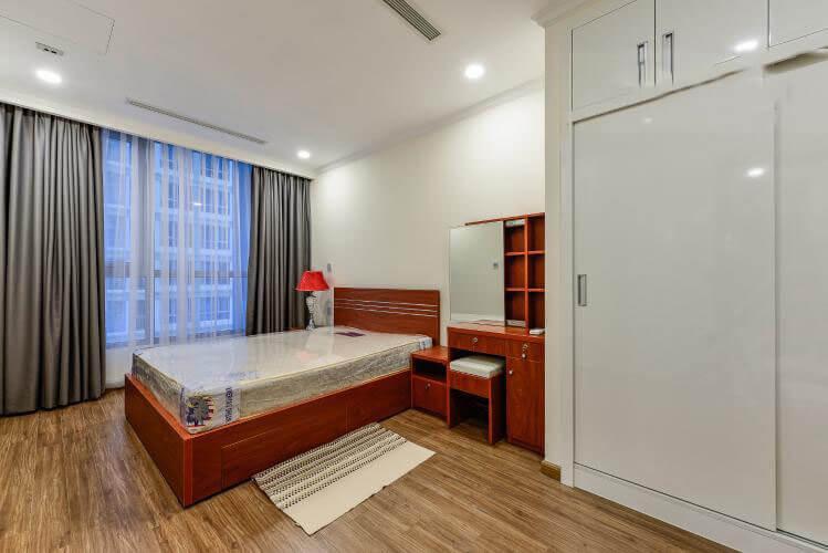 1010 bedroom 3