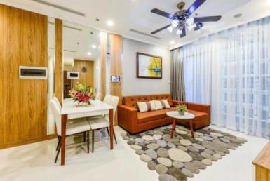 1010 livingroom vhcp