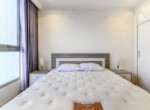1013 bedroom