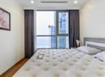 1013 bedroom 2