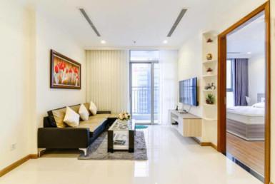 1013 livingroom