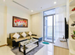 1013 livingroom vinhomes