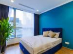 1014 bedroom 1