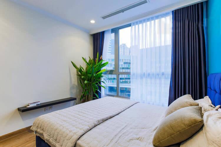 1014 bedroom 3