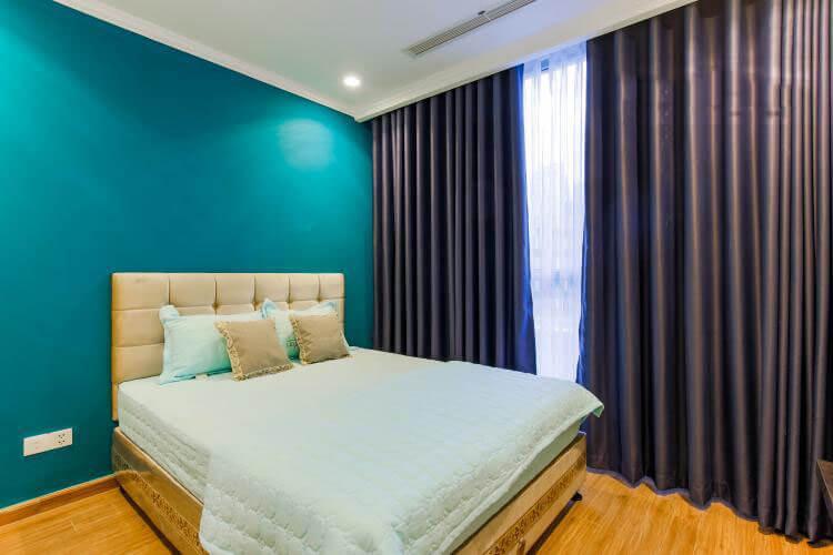 1014 bedroom 5
