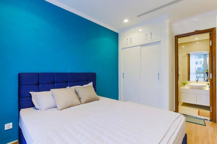 1014 bedroom 4